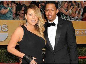 Mariah Carey : son divorce risque de lui coûter cher ! Et devinez qui fait parti de la sale histoire ? Kim Kardashian !