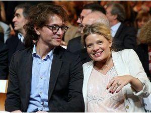 Mélanie Thierry et Raphaël : parents d'un petit garçon !