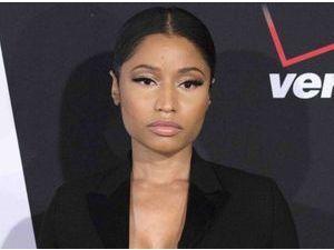 Nicki Minaj : elle n'a jamais eu de relations ni avec Drake ni avec Lil Wayne !