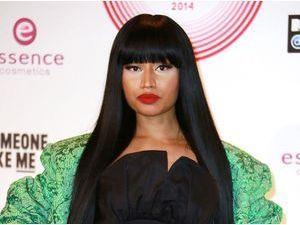 Nicki Minaj : elle s'en prend publiquement à son ex !