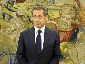 Nicolas Sarkozy : Louis Sarkozy, Roselyne Bachelot, Nadine Morano… Le web réagit à ses explications !