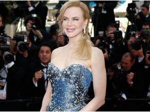 """Nicole Kidman : """"J'espère être enceinte tous les mois"""" !"""