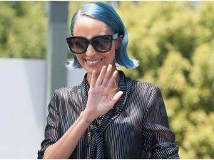 Nicole Richie : elle se livre à Oprah Winfrey au sujet de son mari et de ses enfants !