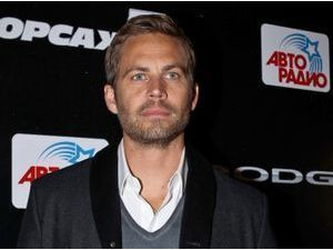 Paul Walker : au moment de l'accident, il roulait à 160 km/h…