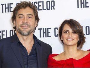 """Penélope Cruz et Javier Bardem : dans une lettre ouverte, le couple influent condamne Israel et dénonce un """"génocide"""" !"""