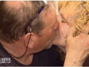 L'Amour est dans le pré 2014 : revivez le sixième prime en images !