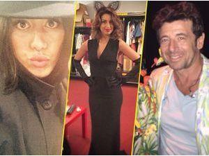 Photos : Amel Bent, Tal, Patrick Bruel... Les Enfoirés vous embarquent dans les coulisses du show !