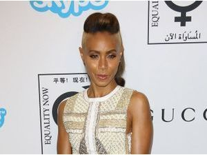 Photos : Jada Pinkett Smith : zoom sur sa nouvelle coupe undercut !