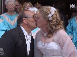 Photos : L'amour est dans le pré 2014 : que sont-ils devenus ?