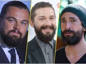 Photos : Leonardo DiCaprio, Shia LaBeouf, Adrien Brody... tous à poil pour l'hiver !