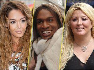 Photos : Nabilla, FX, Loana... Les déboires des stars de la télé-réalité !