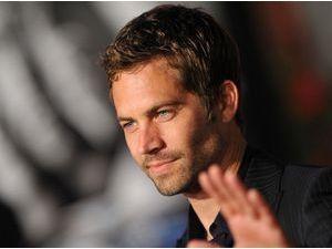 """Photos : Paul Walker : un an déjà que la star de """"Fast and Furious"""" nous a quittés..."""