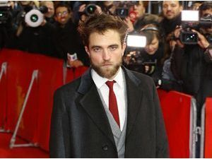 Photos : Robert Pattinson : la joie de vivre incarnée à Berlin…