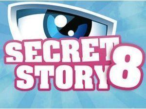 Secret Story 8 : revivez la demi-finale avec Public !
