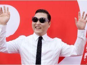 Psy : le chanteur sud-coréen a un gros problème d'alcool !