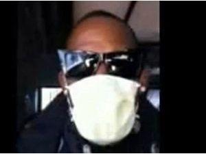 R. Kelly : le chanteur opéré s'adresse à ses fans ...
