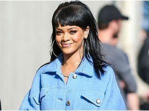 Rihanna chante son amour pour la weed !