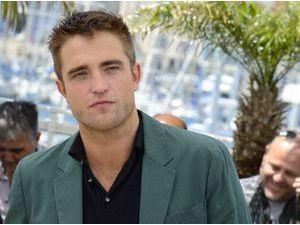 Robert Pattinson : il n'aime pas Hollywood et il vous dit pourquoi !