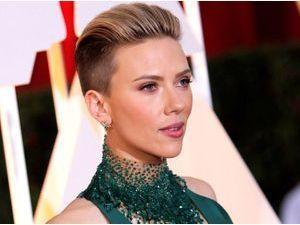 Scarlett Johansson : son girls band est déjà condamné !