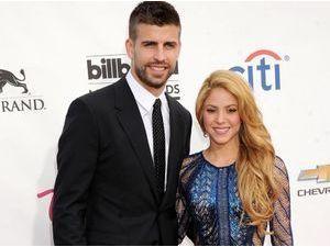 Shakira enceinte de son deuxième enfant ? Un ami confirme !