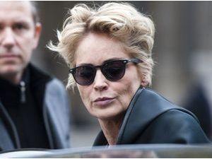 Sharon Stone : endeuillée par la disparition de son neveu de 22 ans... Victime d'une overdose ?