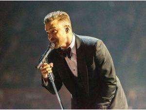 Billboard Music Awards 2014 : Justin Timberlake grand gagnant de la soirée... Découvrez le palmarès !