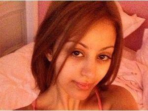 Zahia Dehar : elle se défend d'avoir eu recours à la chirurgie esthétique !
