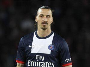 "Zlatan Ibrahimovic : ""Il n'est pas bien dans sa tête"" !"