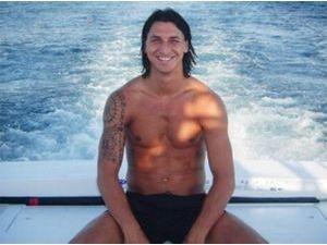 Zlatan Ibrahimovic : il va faire son entrée au musée Grévin !