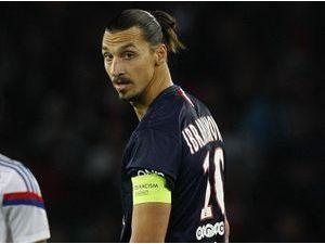 Zlatan Ibrahimovic : sa blessure au talon, un vrai mystère pour ses médecins !