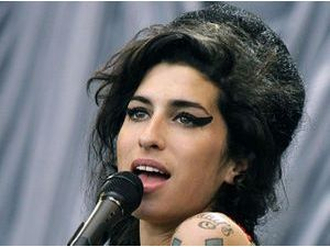 Amy Winehouse : de nouvelles questions entourent sa disparition…