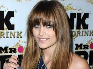 Paris Jackson : la fille du King of Pop rêve d'offrir une seconde vie à Neverland !