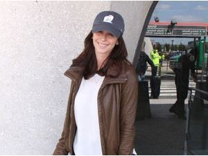 Photos : Jennifer Love-Hewitt : en mode no look, no make-up !