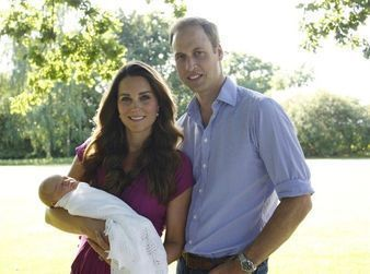 photo-officielle-prince-george