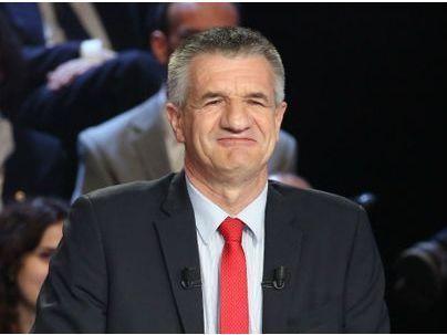 TPMP : Jean Lassalle chroniqueur de Cyril Hanouna, il répond enfin !