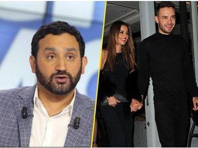 #TopNewsPublic : Cyril Hanouna au plus mal, Cheryl Cole et Liam Payne ne se quittent plus !