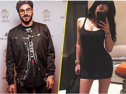#TopNewsPublic : Karim Benzema s'éclate à Dubaï, Kylie Jenner dévoile un nouveau tatouage...