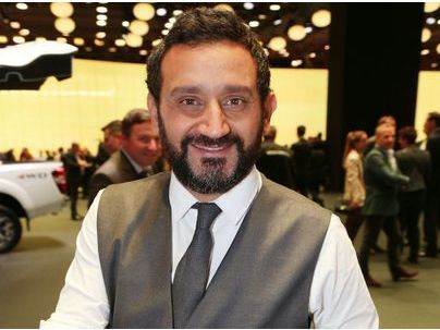 Cyril Hanouna : bientôt son grand retour à la radio ?