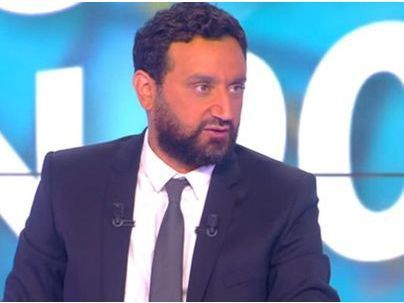 Cyril Hanouna : la révélation qui fait mal...