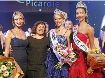 Public a testé pour vous : L'élection de Miss Picardie !