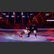 Danse avec les Stars 2013 : revivez le quatrième prime en images !