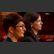 MasterChef 2013 : revivez le quatrième prime en images !