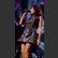 Jenifer : psychédélique et glamour lors du prime de The Voice 3 !