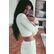 Photos : Kylie Jenner : une taille dangereusement fine ?