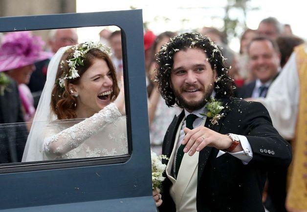 Kit-Harington-et-Rose-Leslie-sont-maries-!-La-ceremonie-a-eu-lieu-a-Aberdeen-en-Ecosse-ce-samedi-23-juin-2018.jpg