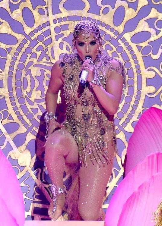 People: Vers un 4ème mariage de Jennifer Lopez avec Alex Rodriguez?