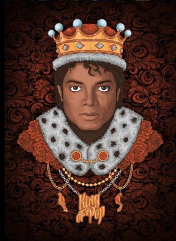 Janet Jackson est en instance de divorce ? - Page 2 Michael-Jackson_portrait_w674