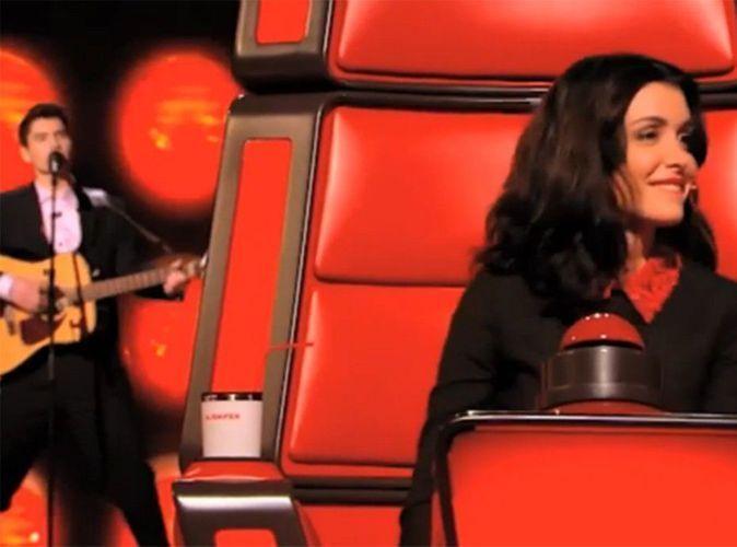 The Voice 4 : revivez la demi-finale en direct avec Public !