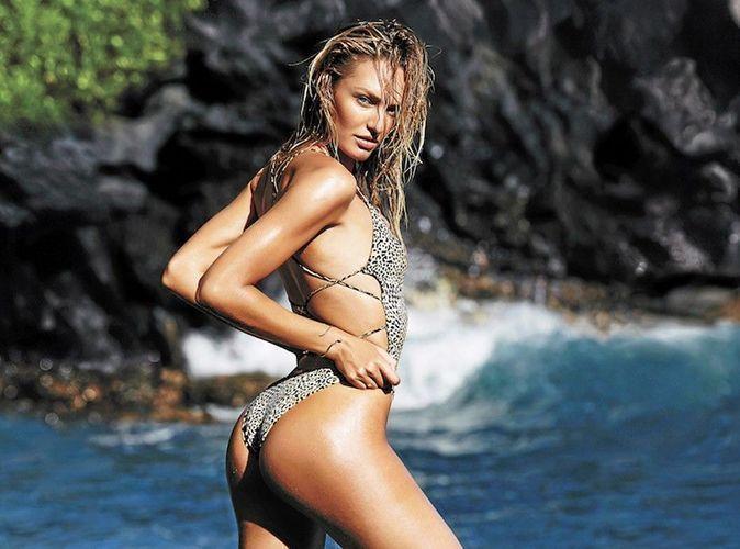 Photos : Spécial forme : La beauty liste pour un corps de déesse !