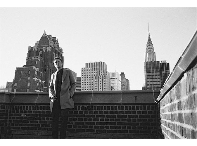 Robert-Pattinson-Dior-Homme-0